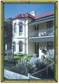 Wattle House - Lismore Accommodation