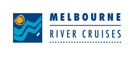 Melbourne River Cruises - Lismore Accommodation