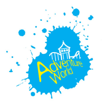 Adventure World - Lismore Accommodation