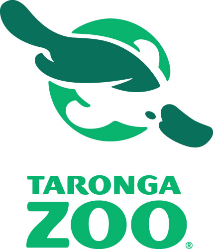 Taronga Zoo - Lismore Accommodation