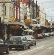 Glenferrie Road Shopping Centre - Lismore Accommodation