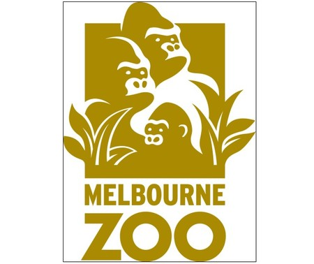 Melbourne Zoo - Lismore Accommodation