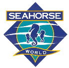 Seahorse World - Lismore Accommodation