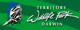 Territory Wildlife Park - Lismore Accommodation