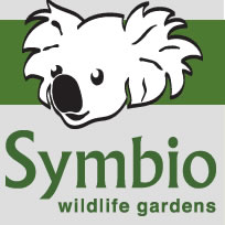 Symbio Wildlife Gardens - Lismore Accommodation