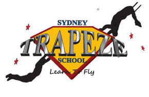 Sydney Trapeze School - Lismore Accommodation