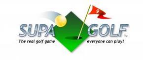Oasis Supa Golf and Adventure Putt - Lismore Accommodation