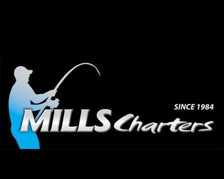 Mills Charters Fishing and Whale Watch Cruises - Lismore Accommodation
