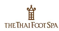 The Thai Foot Spa