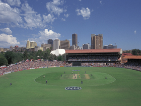 Adelaide Oval Tours and Museums - Lismore Accommodation