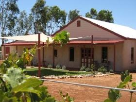919 Wines - Lismore Accommodation