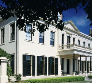 Elizabeth Bay house - Lismore Accommodation