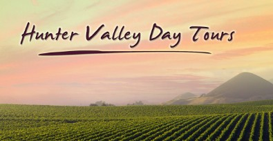 Hunter Valley Day Tours - Lismore Accommodation