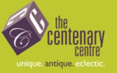 The Centenary Centre - Lismore Accommodation