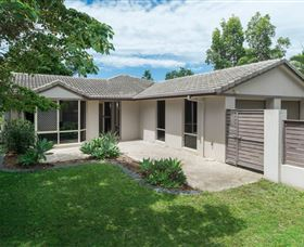 At Theme Park Central Holiday House - Lismore Accommodation