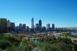 Full-Day Perth Kings Park Swan River and Fremantle Cruise - Lismore Accommodation