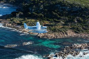 Margaret River 3 Day Retreat by Seaplane - Lismore Accommodation