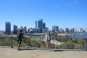 Best of Perth and Fremantle Day Tour - Lismore Accommodation