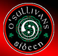 O'Sullivans Sibeen Irish Bar Restaurant  Functions - Lismore Accommodation