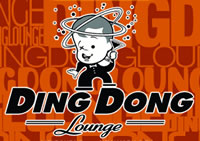 Ding Dong Lounge - Lismore Accommodation