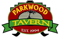 Parkwood Tavern - Lismore Accommodation