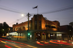 Woollahra Hotel - Lismore Accommodation