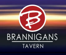 Brannigans Tavern - Lismore Accommodation
