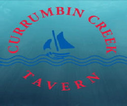 Currumbin Creek Tavern - Lismore Accommodation