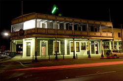 Alberton Hotel - Lismore Accommodation