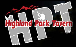 Highland Park Family Tavern - Lismore Accommodation