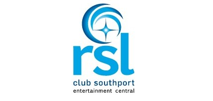 RSL Club Southport - Lismore Accommodation