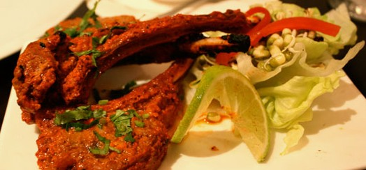 Rasoi Indian Cuisine - Lismore Accommodation