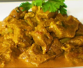 Kastury's Indian Cuisine - Lismore Accommodation