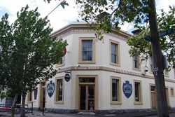 Steam Packet Hotel - Lismore Accommodation