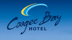 Coogee Bay Hotel - Lismore Accommodation