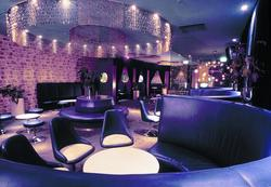 Bubble Nightclub - Lismore Accommodation