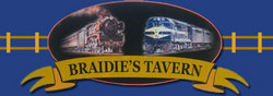Braidie's Tavern - Lismore Accommodation