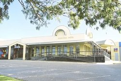 The Anglesea Hotel - Lismore Accommodation