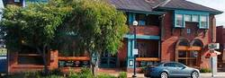 Great Ocean Hotel - Lismore Accommodation