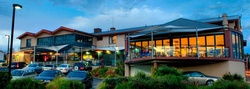 Gunyah Hotel - Lismore Accommodation