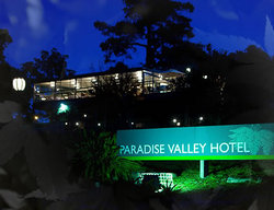 The Paradise Hotel - Lismore Accommodation
