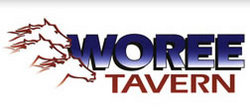 Woree Tavern - Lismore Accommodation