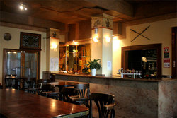 The Great Northern Hotel - Newcastle - Lismore Accommodation