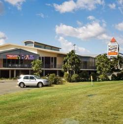 Beenleigh Tavern - Lismore Accommodation