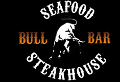 Bull Bar  Grill - Lismore Accommodation