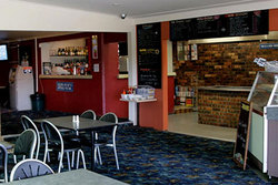 Greenwell Point Hotel - Lismore Accommodation