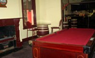 Castle Hotel - Lismore Accommodation