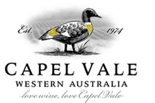 Capel Vale Brewery - Lismore Accommodation