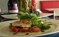 Bettyblue Bistro - Lismore Accommodation