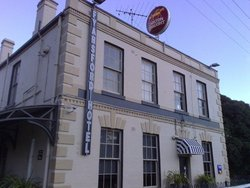 Fyansford Hotel - Lismore Accommodation